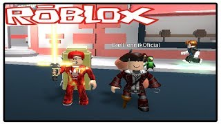 COME TROVARE E GRAB IL CLIENTE ADMIN IN CASH GRAB SIMULATOR-ROBLOX (FT. BIELHENRIIK)