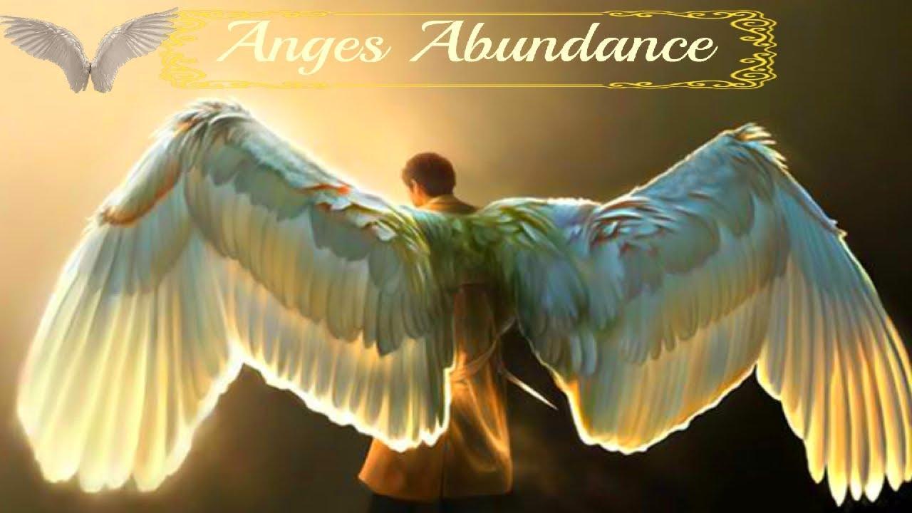 Música para atrair os Anjos de Luz e purificar o Corpo, a Alma e o Espírito Casa do Lar 2021 #BRMusi