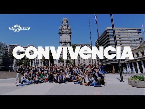 Adiós Uruguay #10