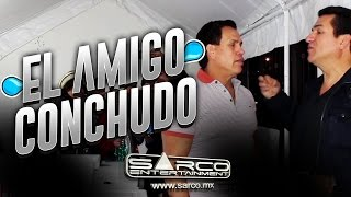 #Comedia #VideoDeRisa Cuando tienes...