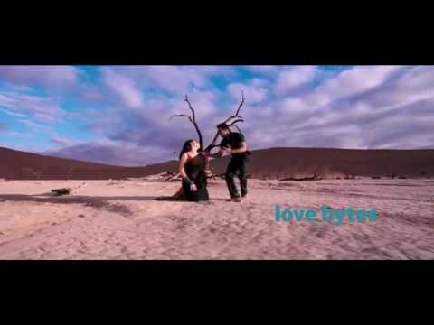 Love Bytes - June 08 - Promo