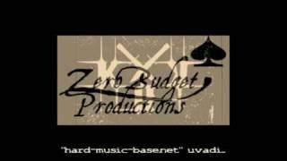 KRV - Dok lazi se divis (Ograma 2010)