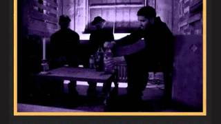 Drake - Trust Issus ( Speed Upload )