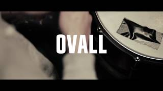 Ovall - Winter Lights (Official Music Video)