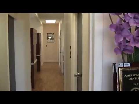 Dentist in East Windsor, NJ - Modern Dental Care