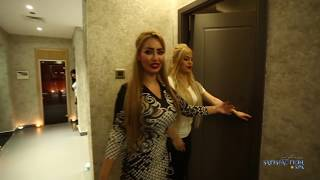 Gevora hotel dubai satisfaction spa 00971588655290