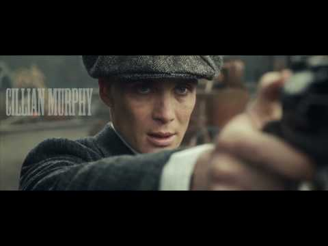 Peaky Blinders 1 сезон : Trailer 18+ Русский трейлер \ Compilation of videos from Anton Vanga