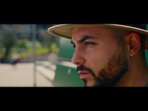 Смотреть клип Alban Bartoli - Mashup
