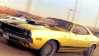 DRIVER SF E3 2010 Trailer (North America)