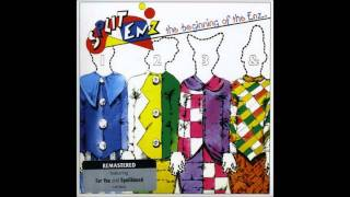 Watch Split Enz For You video