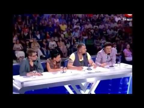 Видео: Самые Лучшие выступления Х фактор  Зал встат радуется и плачет  Х factor 3