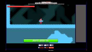 Tes Game A R B F www.Pog.com