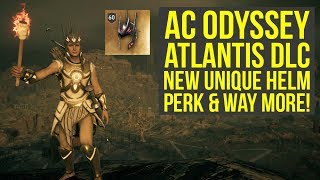 Assassins Creed Odyssey Hades — Smarthouse