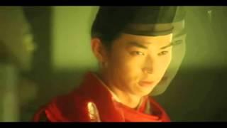 Nguồn:Tudou Video được cắt ghép từ bộ phim lịch sử Taira no Kiyomor...