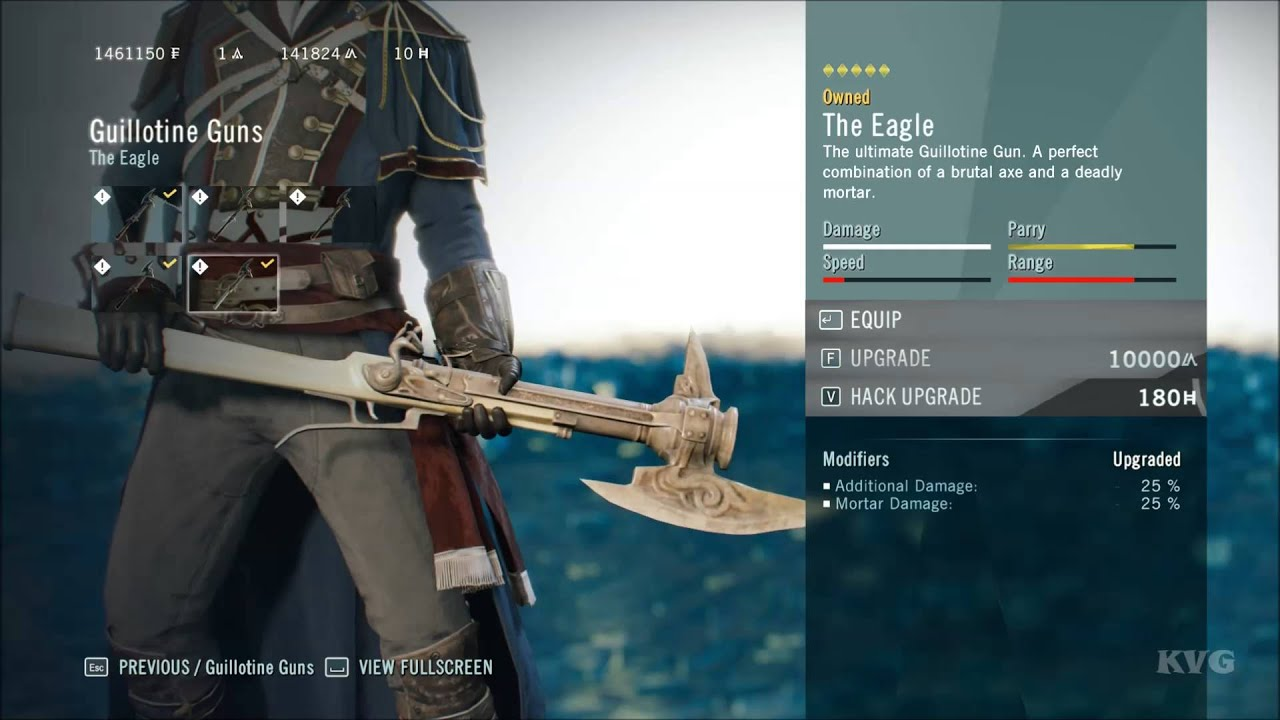 Image Result For In S Creed Unity