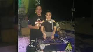 Dapa Tina  Dapa Wanita  Remix Manado