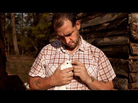 Filmmakers Capture a Troubled Veteran's Farm Life