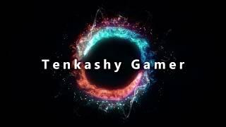 Montando PC Gamer Até 4 Mil Reais (Tenkashy)