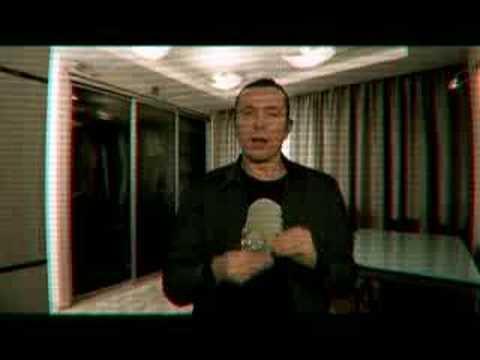 Би-2 & Агата Кристи — Всё, как он сказал (Нечётный воин — 2, 2008)