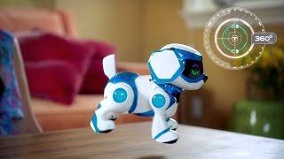 видео игрушки для мальчиков 8 лет