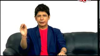 The zoOm Review Show - Luv Shuv Tey Chicken Khurana & Skyfall online movie review