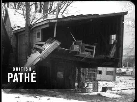 Misfortunes Never Come Singly  (1927)