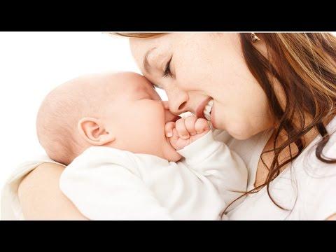 Curso Da Gestação ao Nascimento do Bebê