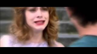 Violetta y Diego- Wrecking Ball(Spanish Version)