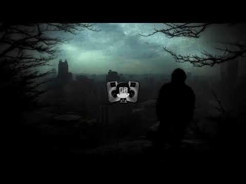 "(Free) 90's Boom Bap Piano Hip Hop Instrumental - ""Back At You"" // Prod. D-Low Beats"