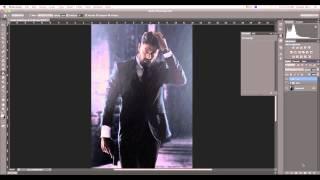 photoshop cc portable francais - photoshop cc version complète french (tutorial)
