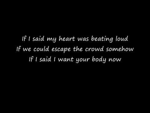 Britney Spears - Hold It Against Me (With Lyrics)