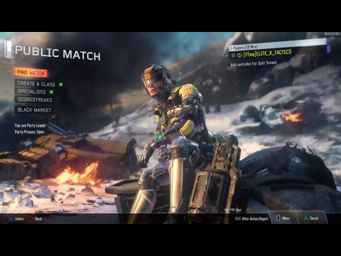 Black Ops 3: On Nighthawk XR500 Gaming Router Ps4 Pro  Xim Apex