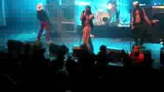 Turbonegro - Do You Do You Dig Destruction? (2008)