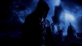 """Video """"SOY GIOVANNI AUDITORE YAL IGUAL QUE TODOS MIS ANTEPASADOS SOY UN ASESINO."""" download MP3, 3GP, MP4, WEBM, AVI, FLV Desember 2017"""