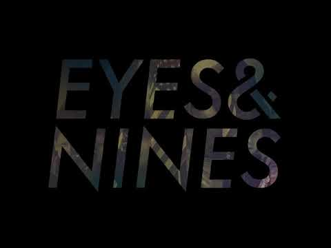 Trash Talk - Eyes & Nines (Full Album) mp3