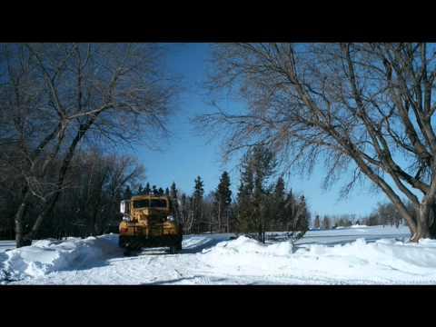 Wrong Turn 5 Official teaser Trailer
