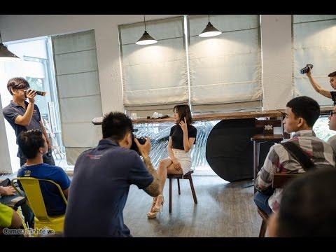 Camera.Tinhte.vn - Hướng dẫn sử dụng đèn Speedlight với Hafoto ngày 17/07/2016