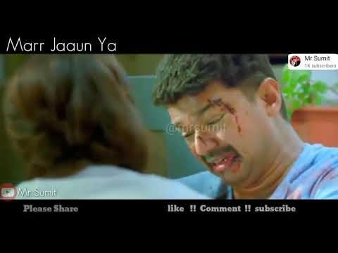 Whatsapp status - Ab Hai Saamne Eshe Chhoo Loon Zara