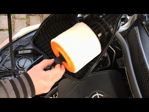 How to charge an electric motorcycle from YouTube · Duration:  6 minutes 48 seconds