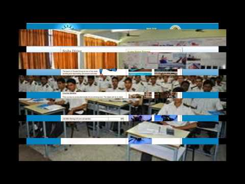gp rating course Mumbai (Merchant Navy)