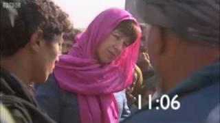 Svrs's bbc world news countdown 2011