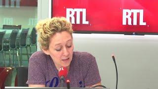 """""""Jérôme Cahuzac vers la rédemption en Guyane"""", décrypte Alba Ventura"""