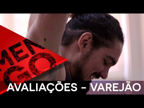 Anderson Varejão realiza avaliações no Cuidar