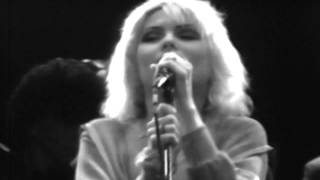 Скачать Blondie One Way Or Another 7 7 1979 Convention Hall Official