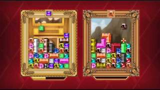 Gem Drop Deluxe - Official Mobile Game Trailer