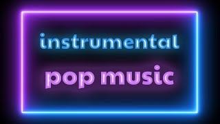 Download Instrumental Music | Pop Covers - Study Mix