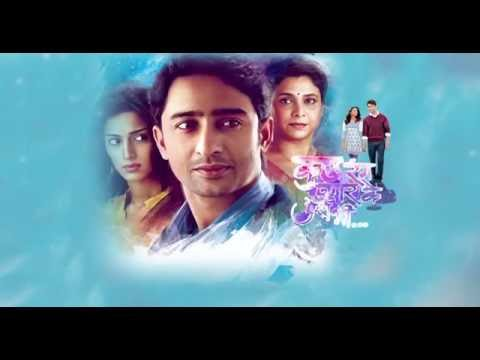 Song Tu Mujhme Mujhse Zyada Hai | Kuch Rang Pyar...