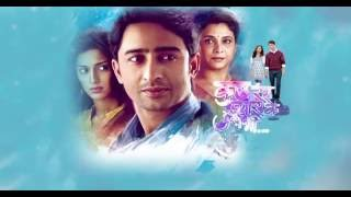 Song Tu Mujhme Mujhse Zyada Hai | Kuch Rang Pyar Ke Aise Bhi