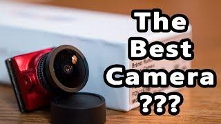 Runcam Micro Eagle Review