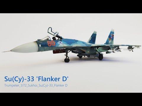 white metal 1//48 Su-33 Flanker Landing Gear for Kinetic kits